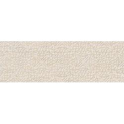 Saloni Bernini Crema Trina 40x120