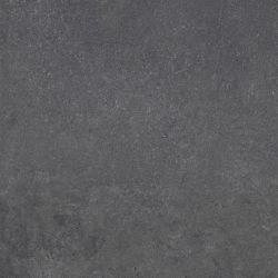 Flaviker Still NO_W Coal Rett 80X80
