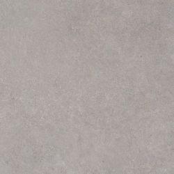 Flaviker Still NO_W Gray Rett 80X80
