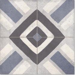 Peronda FS Sena Blue 45,2x45,2