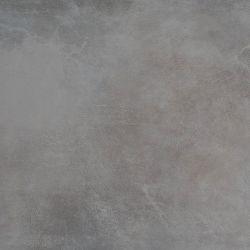 Dell Arte Moon 60x60