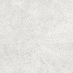 Dell Arte Rock Crema 60x60