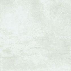 Dell Arte Stone Grigio 60x60