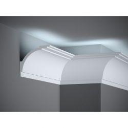 Mardom Decor MD105 Listwa oświetleniowa przysufitowa
