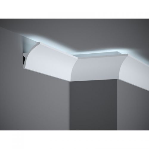 Mardom Decor MDB080 Listwa oświetleniowa przysufitowa