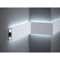 Listwa oświetleniowa ścienna QL017 Mardom Decor panel