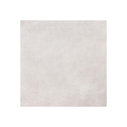 Sintesi Flow White Nat. Ret. 60x60