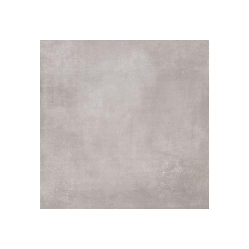 Sintesi Flow Grey Nat. Ret. 60x60