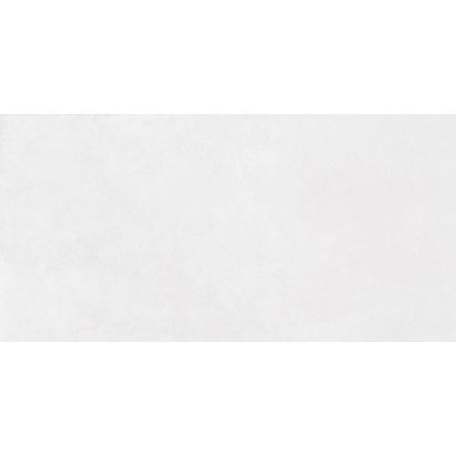 Cifre Nexus Glaciar Rect. Mate 60x120