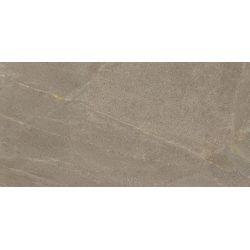 Colorker Madison Noce Mat. Rett. 59,5x119,2