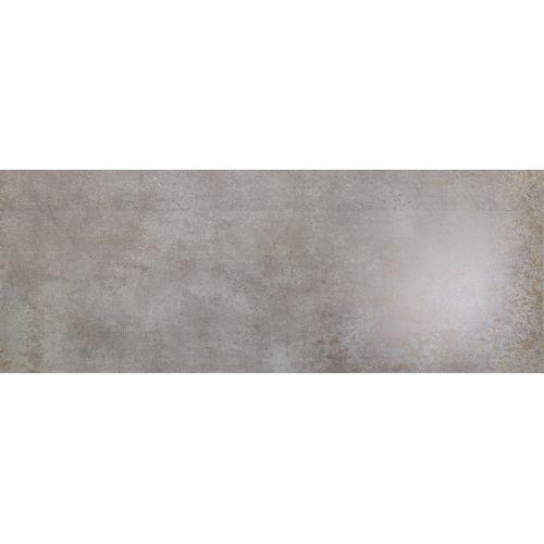 Love Metallic Iron Rett. 45x120