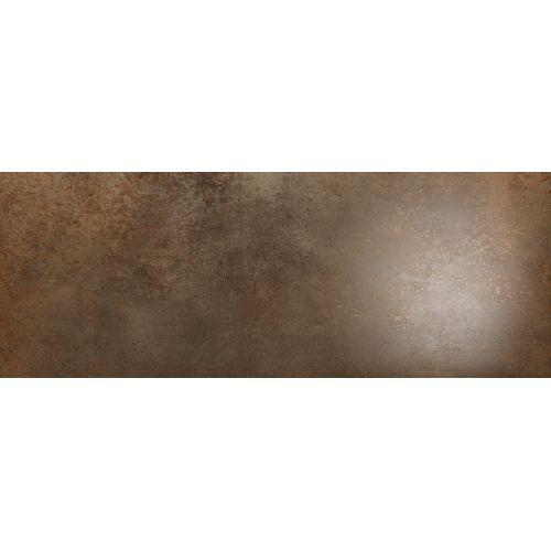 Love Metallic Corten Rett. 45x120