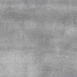 CSA Santaclaus Stardust Cemento Ankara Sugar Effect Lapp. Rett 60x60