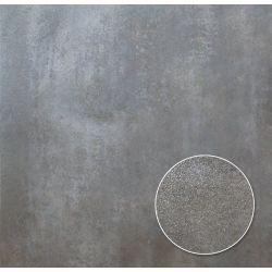 CSA Santaclaus Stardust Cemento Prague Sugar Effect Lapp. Rett 60x60