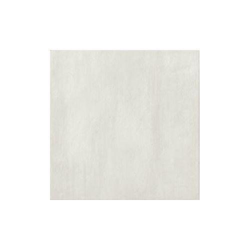 Pastorelli Crea Bianco Nat. Rett. 80x80