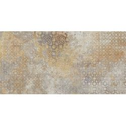 Naxos Scaligeri Nat. Ret. 60x120