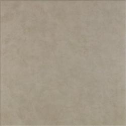 Idea Ceramica Pura Desert 60x60