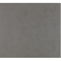 Idea Ceramica Pura Grey 60x60