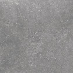 Saloni B-Stone Gris 60x60 FTR710
