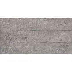 Emil Provenza ReUse 60x120 Malta Grey Lap. 985E8P