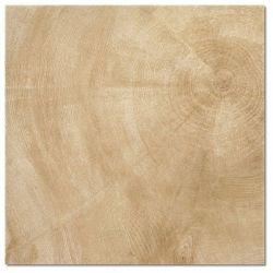 Emil W-AGE 60x60 Heartwood Lucido