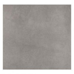 Emil ceramica Blocks Queens 60x60 R 60358R