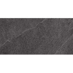 Emil EON Slate 60x120 Black Rect. 984F9R