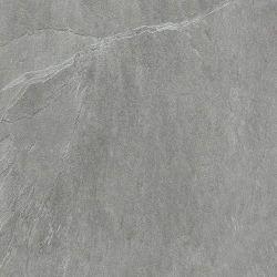 Emil Ergon Slate Grey 60x60 nat.rett. 604F8R