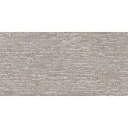 Emil Tele di Marmo Breccia Braque L.LUC 60x120