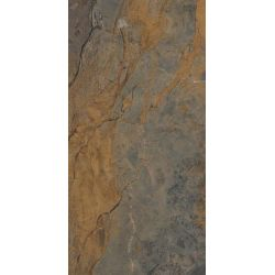 Emil Tele di Marmo Re. 120x240 Fossil Brown Luc. R