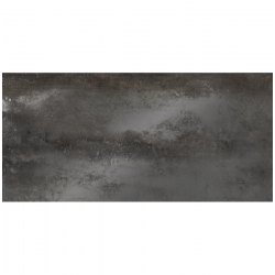Ibero Gravity Dark REC-BIS Lappato Plus 60x120 B106