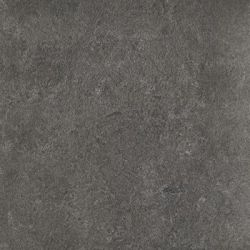 Imola Opificio Ruby Grey Rect. 75x75