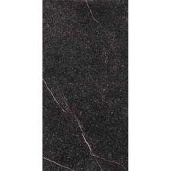 Imola Genus 12N Lappato 60x120