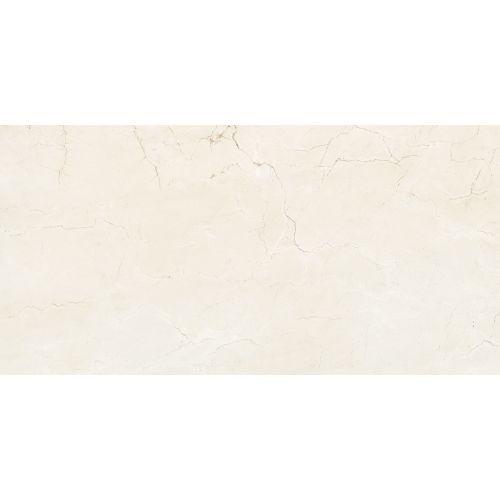 Cicogres Evia Blanco 60x120