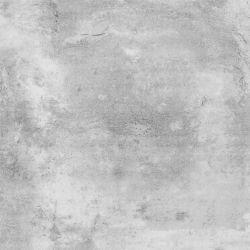 Galaxy Manhatan Gris Gres Sugar Lappato 80x80