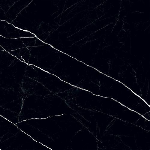 Tubądzin By Maciej Zień GRAND BEAUTY - Black Pulpis POL 119,8x119,8
