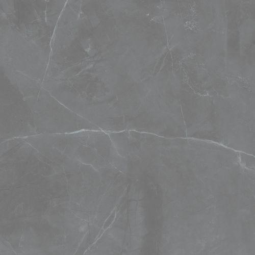 Tubądzin By Maciej Zień GRAND BEAUTY - Grey Pulpis POL 119,8x119,8