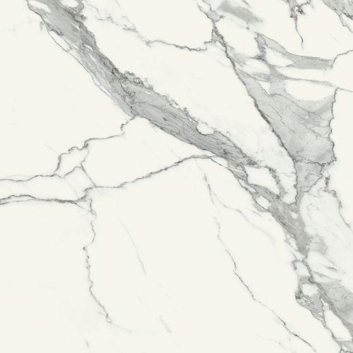 Tubądzin By Maciej Zień GRAND BEAUTY - Specchio Carrara POL 119,8x119,8