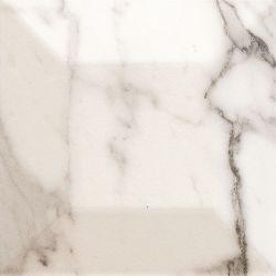 Tubądzin By Maciej Zień PARIS - Saint Lazare 5 14,8x14,8