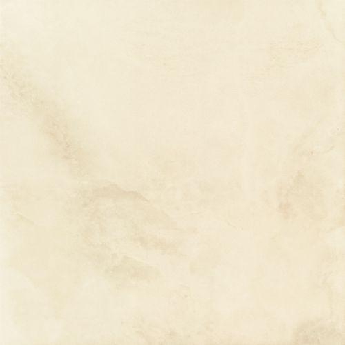 Tubądzin By Maciej Zień PARIS - Saint Michel POL 59,8x59,8
