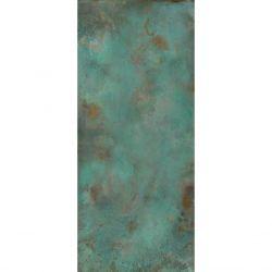 Caesar Trace Mint 120x278