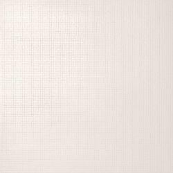 Tubądzin By Maciej Zień TOKYO - Sant Marti 1A 44,8x44,8
