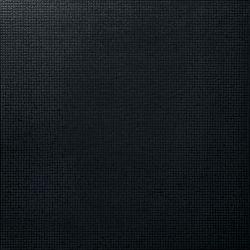 Tubądzin By Maciej Zień TOKYO - Sant Marti 6A 44,8x44,8