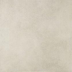 Tubądzin By Maciej Zień TOKYO - Meguro 2B 59,8x59,8