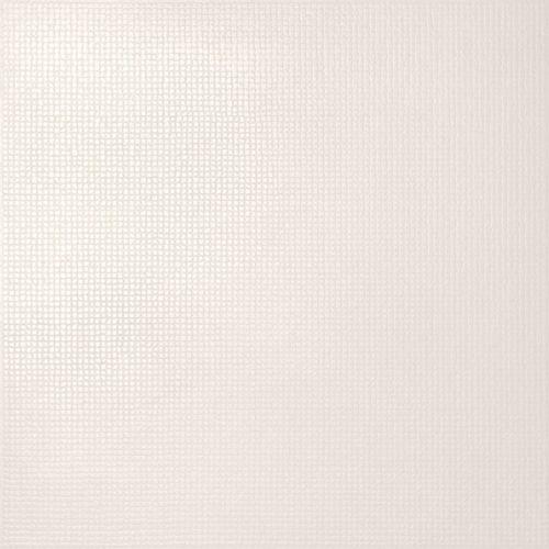 Tubądzin By Maciej Zień BARCELONA - Sant Marti 1A 44,8x44,8