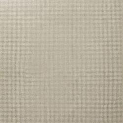 Tubądzin By Maciej Zień BARCELONA - Sant Marti 2A 44,8x44,8