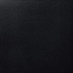 Tubądzin By Maciej Zień BARCELONA - Sant Marti 6A 44,8x44,8
