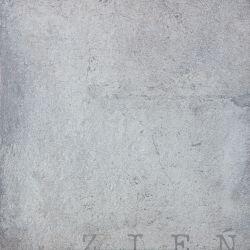 Tubądzin By Maciej Zień BERLIN - Dekor Tempelhof 1 59,8x59,8