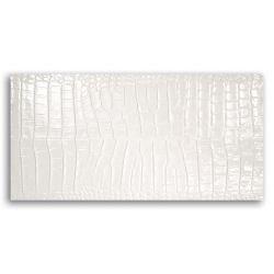 Tubądzin By Maciej Zień LONDON - Queensway White 59,8x29,8