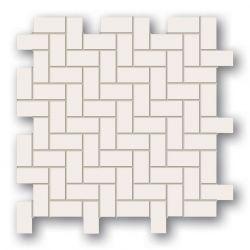 Tubądzin By Maciej Zień LONDON - Mozaika podłogowa Holland Park 2 29,8x29,8